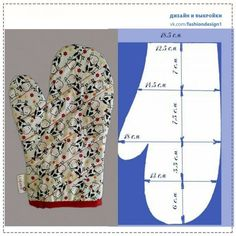 Small Sewing Projects, Sewing Projects For Beginners, Knitting Projects, Sewing Basics, Sewing Hacks, Sewing Crafts, Bag Patterns To Sew, Sewing Patterns Free, Sewing Techniques