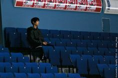 Yuzuru Hanyu at Ice Dance Practice Finlandia Trophy 2012  05 Oct. 2012