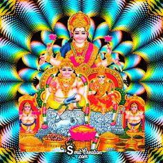 Ganesha Pictures, Radha Krishna Pictures, Good Morning Wishes, Good Morning Images, Saraswati Photo, Shubh Dhanteras, Mp3 Music Downloads, Lakshmi Images, Devotional Songs
