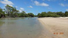 Barra de Graú/PB