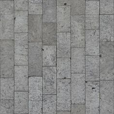Seamless pavement texture consisting of rectangular stones with rough surface. Seamless pavement texture consisting of rectangular stones with rough surface. Paving Texture, Brick Texture, Tiles Texture, Texture Design, Floor Patterns, Tile Patterns, Textures Patterns, Autocad, Pavement Design