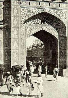 - Vintage India ./tcc/