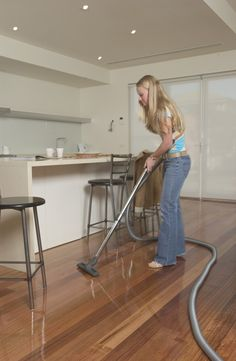If you love to keep your kitchen carpet clean and dirt free, central vacuum systems are an ideal solution for your home.