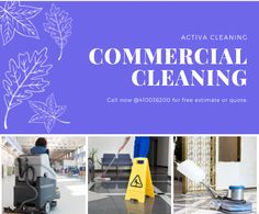 Are you looking for the best #commercial #cleaning, #office #cleaning, #house #cleaning, #end of #lease` cleaning, #Industrial, #Domestic and #carpet cleaning #contractors in #Melbourne? Call now @410036200 for free estimate or quote.   Reach us: www.activacleaning.com.au/ Contact: 24x7 Helpline: 0410-036-200