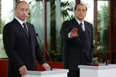 I want an alliance Putin, Netanyahu, Berlusconi. http://freewordandfriendsworld.com/2015/09/24/i-dont-want-putin-to-fall-1-because-hes-against-the-gender-2-because-he-keeps-the-immigration-law-protective-for-the-citizens/
