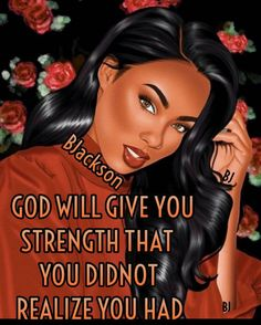 It's Totally True! I was just chatting with my famil. Prayer Quotes, Faith Quotes, Spiritual Quotes, Wisdom Quotes, Positive Quotes, Gospel Quotes, Prayer Scriptures, Bible Quotes, Bible Verses