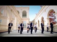 ▶ UNIQ(유니크) ‐ Celebrate M/V (Dance Ver.) - YouTube <3 <3