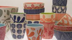 kevala ceramics bali