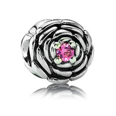 15 Best Murano Glass W 14kt Gold Charms Pandora Images
