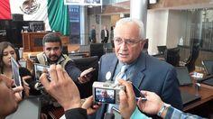 Pide Beto Pérez aplicar en los hechos compromiso de coordinación entre Fiscalía y municipio de Cuauhtémoc | El Puntero