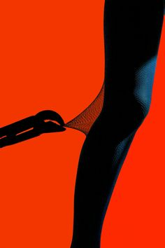 """""""How to not destroy your tights"""" for Refinery29 Styled by Cristiana Rivellino Santella. Model: Eleonora"""