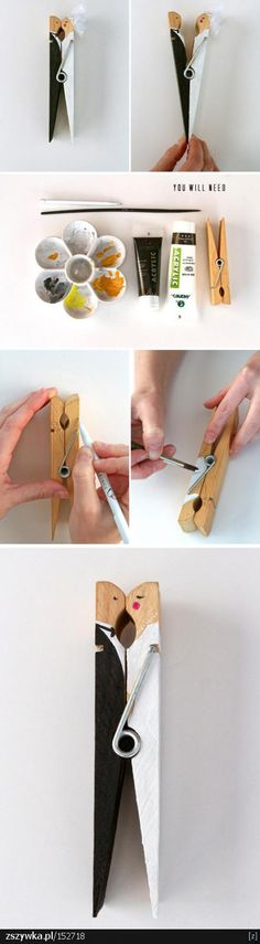 I'm already married...but I WILL make this for someone's wedding someday!