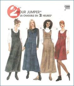 340dec5e0a66 24 Best jumper dresses images