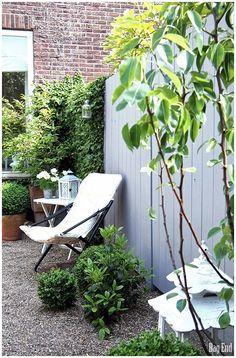 Bag End: Patioprojekti (melkein) finaalissa Patio, Outdoor, Plants, Bags, Garten, Outdoors, Handbags, Yard, Terrace