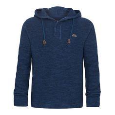 Garberville Ensign EUR69.99 Weird Fish, Hoodies, Sweatshirts, Sweaters, Men, Clothes, Fashion, Tall Clothing, Moda