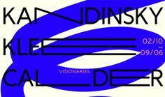 Visionaries: Creatin