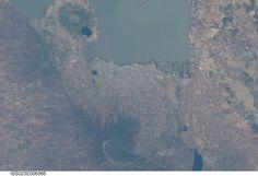 Managua, Nicaragua - Managua - Wikipedia, la enciclopedia libre