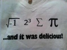 Dean Winchester needs this shirt!