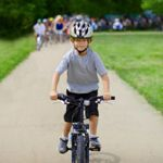 New Rules of Kids' Fitness