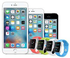 Apple offre 50$ di sconto sullApple Watch a chi acquista un nuovo iPhone