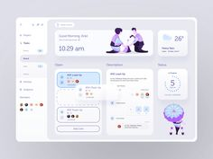 Wireframe Design, Dashboard Design, App Ui Design, Mobile App Design, User Interface Design, Design Web, Card Ui, Web Design Examples, App Design Inspiration