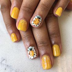 Summer Nail Art 2016 | POPSUGAR Beauty