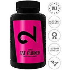 suplementos de pérdida de peso efectivos probados
