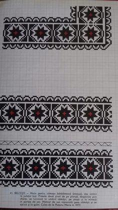 Embroidery Stitches, Projects To Try, Felicia, Pattern, Cross Stitch, Babywearing, Punto De Cruz, Dots, Needlepoint