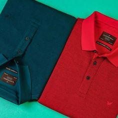 2591837b3f46 Exclusive Blackberrys Men s casual Polo T-shirt. ⠀⠀ ➡️Shop at  g3surat