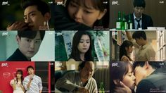 """[HanCinema's Drama Review] """"Bring It On, Ghost"""" Episode 9 @ HanCinema :: The Korean Movie and Drama Database"""