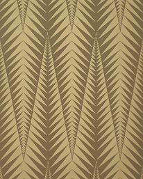 "Neisha Crosland's ""Zebra"" wallpaper"