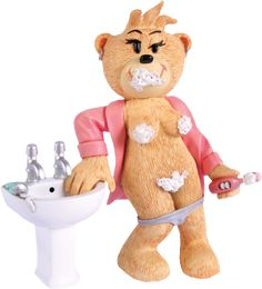 bad taste bears - Google Search