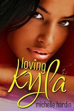 Amazon ❤ Loving Kyla (Love Stories Book 1)