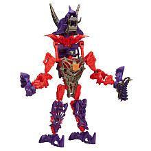 ToyzMag » Transformers 4 des jouets exclu pour les distributeurs US