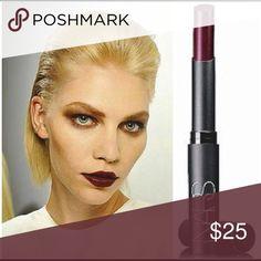 NARS Volga matte lipstick Brand new in box. Sephora Makeup Lipstick