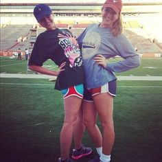 I laughed at all of these. #basic 11 Poses Girls Do in Pictures   Her Campus