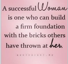 It's not easy to be queen. #empower #women #quote