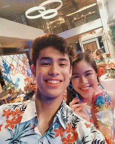 Donny Pangilinan Wallpaper, Donkeys, Cute Couples, Bb, Crushes, Idol, Asian, My Love, Beautiful