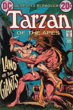 Knife - Edgar Rice Burroughs - Land Of The Giants - Lion Skin - Jungle