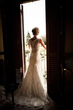 Dress Maggie Sottero Melanie