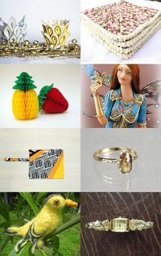 Original Gifts by Gabbie on Etsy
