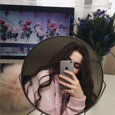 Ριитєяєѕт: humanwithart ✨ мне нужно такое селфи ideias fotografia, fotos am Photos Tumblr, Image Tumblr, Tumblr Selfies, Tumblr Pictures Hipster, Tumblr Profile Pics, Snapchat Selfies, Aesthetic Photo, Aesthetic Girl, Photography Aesthetic