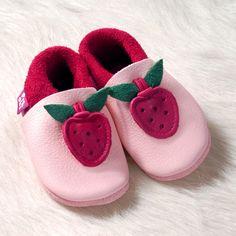 Pololo shoes, size 22/23