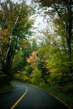 A View from the Top: Exploring the Mount Greylock Scenic Byway Love Mom, The Way You Are, Adventurer, 50th Birthday, Exploring, Westerns, Places To Go, Road Trip, Bucket
