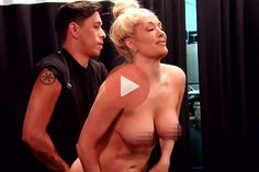 Hypocrite: Erika Jayne Bares It All In Raunchy Spread While Blasting Dorit Kemsley Over Harmless Panty Prank! Got Stark, Dorit Kemsley, Harmless Pranks, All About The Tea, Lisa Rinna, Housewives Of Beverly Hills, Real Housewives, Reality Tv, Erika