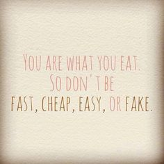 Love this  make healthy choices y'all  Find motivation at facebook.com/plexusbykyra and learn more about how you can begin your health journey at www.myplexusproducts.com/plexusbykyra!