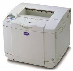 Best Price Brother HL-2700CN Color Laser Printer Find Best Deals - http://topprintersink.com/best-price-brother-hl-2700cn-color-laser-printer-find-best-deals