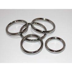 Mens Toys, Toy Store, Round Glass, Steel, Glasses, Rings, Eyewear, Eyeglasses, Ring