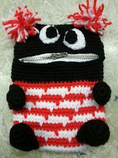 Crochet /Knitting Häkeln https://www.facebook.com/media/set/?set=a.405009609607919.1073741831.405004926275054&type=3