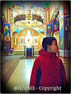 Papi aventura - Arielo extasiado en el Interior de Monasterio Católico Ortodoxo Serbio! #Tampico, #rosa, #rosas, #rose, #roses, #winter,  #vinter, #invierno, #Faldo,  #Dog, #bollywood, #india, #rajasthan, #budha, #buda, #Castle, #halloween, #Avion, #cafe, #coffee, #kahve, #kavhe, #China, #japan, #asian, #korea, #nicaragua, #tea, #cuba, #arab, #uae, #saudi_arabia, #muslim, #ramadan, #turk, #kurdish, #iranian, #persian, #pakistani, #hindi, #mexican, #morrocan, #magrebi, #sephardim, #israel…